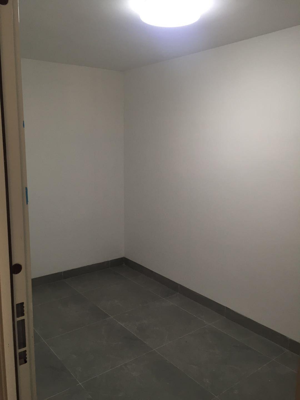 台湾街 华永天地 14楼盘 电梯房