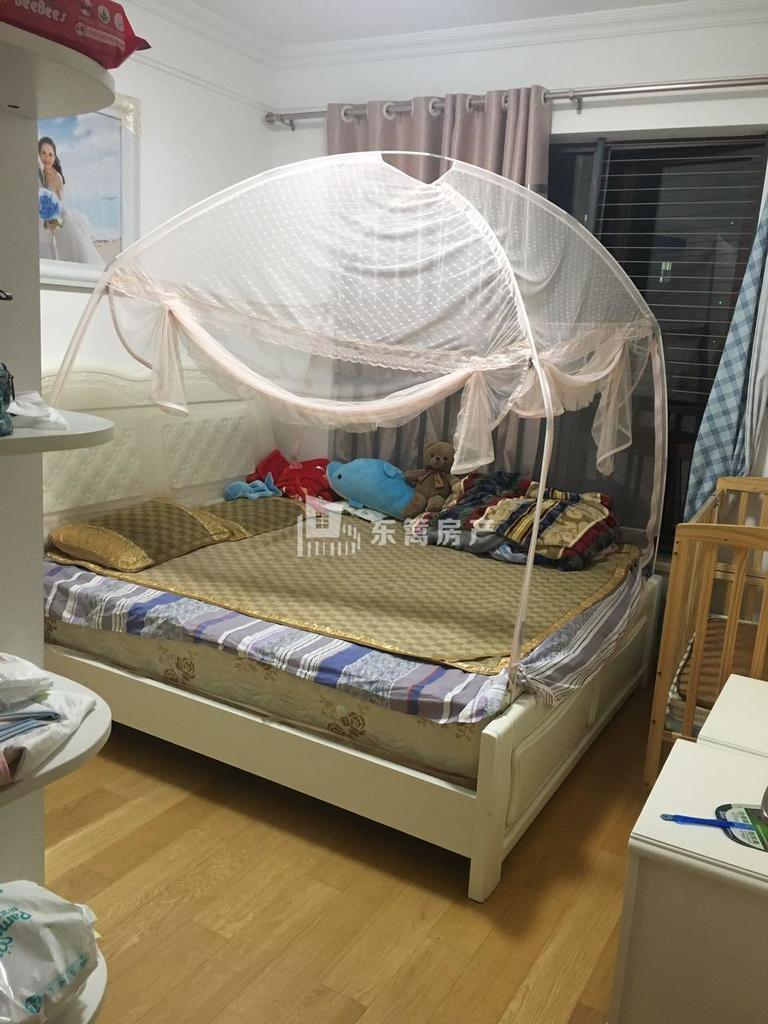 杏林中海錦城國際精裝朝南兩房出售