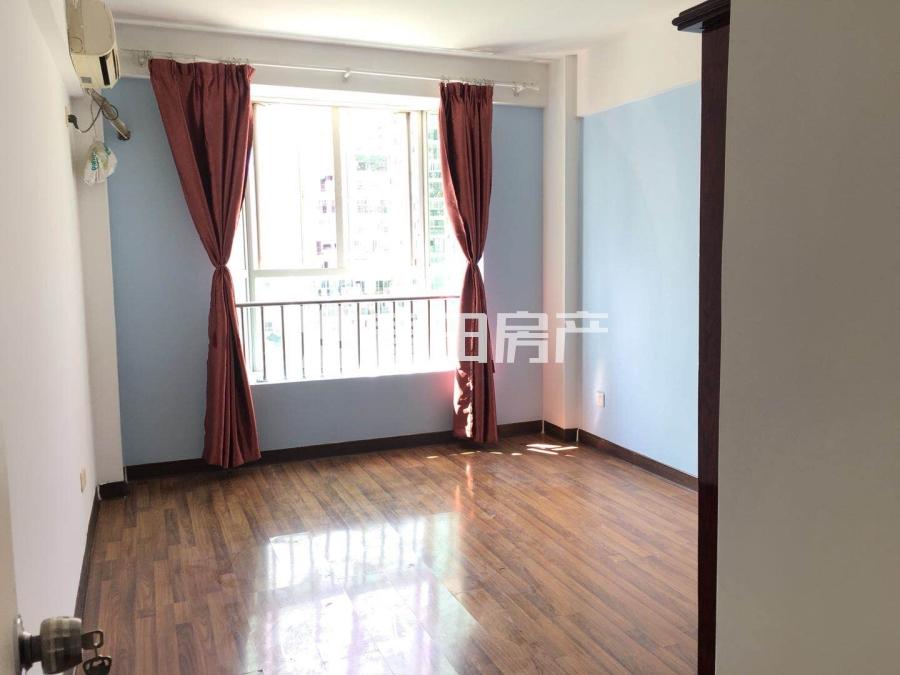 臺灣街,呂厝附近,建邦大廈,單身公寓,便宜出售